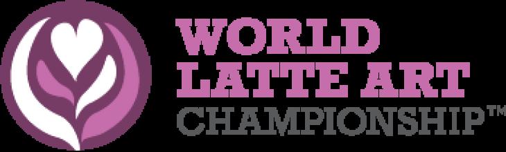 اسامی World Latte Art Championship سال ۲۰۱۵