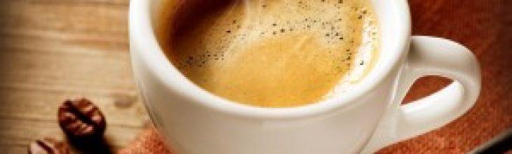قهوه اسپرسو عصرگاهی، ساعت بدن را ۴۰ دقیقه عقب میکشد