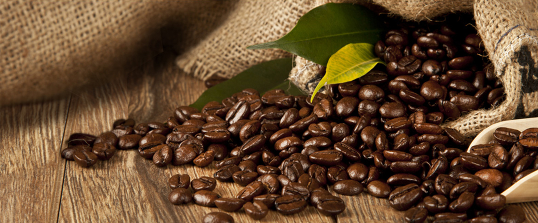آشنایی با ۱۰ پرسش و پاسخ کلیدی درباره قهوه